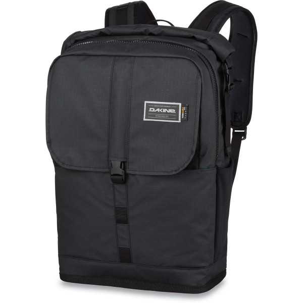 Dakine Cyclone Wet/Dry 32L Mochila Cyclone Black