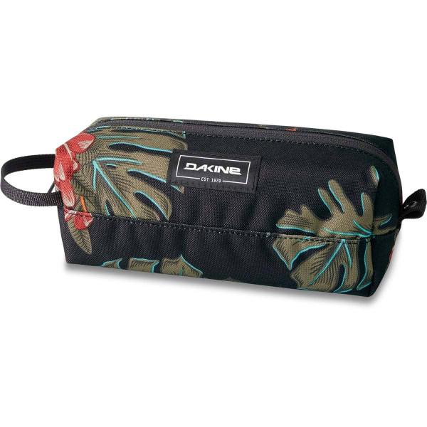 Dakine Accessory Case Estuche Jungle Palm