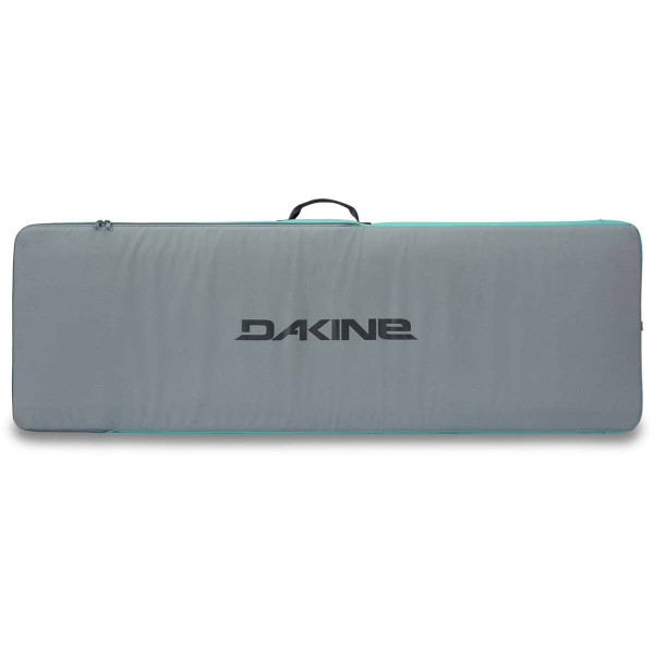Dakine Slider Bag (155 x 44 x 6 cm) Kite Boardbag Nile Blue