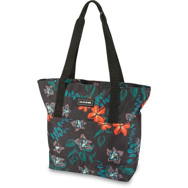 Dakine Classic Tote 18L Shopper Tasche Twilight Floral