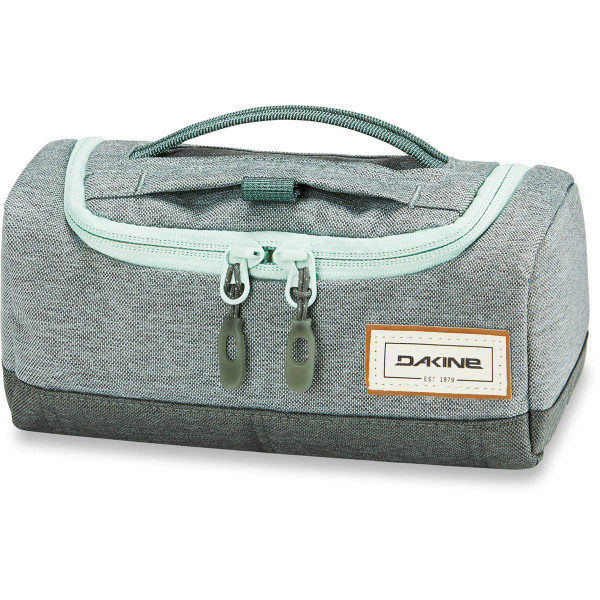 Dakine Revival Kit Sm Bolsa de Aseo / Beauty Case Brighton
