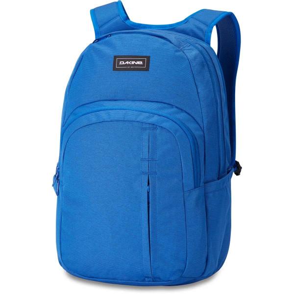 Dakine Campus Premium 28L Mochila Cobalt Blue
