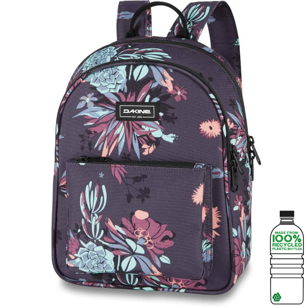 Dakine Essentials Pack Mini 7L Rucksack Perennial