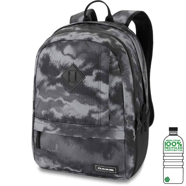Dakine Essentials Pack 22L Rucksack mit Laptopfach Dark Ashcroft Camo