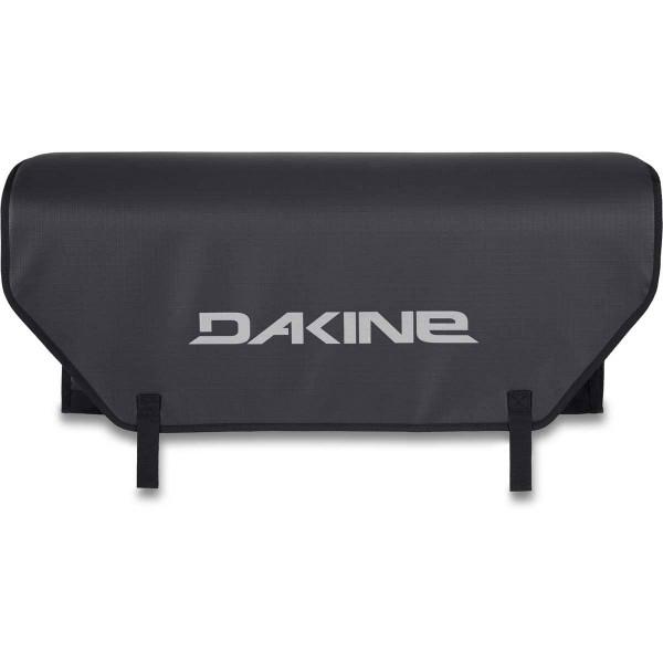 Dakine Pickup Pad Halfside Heckklappenschutz Black