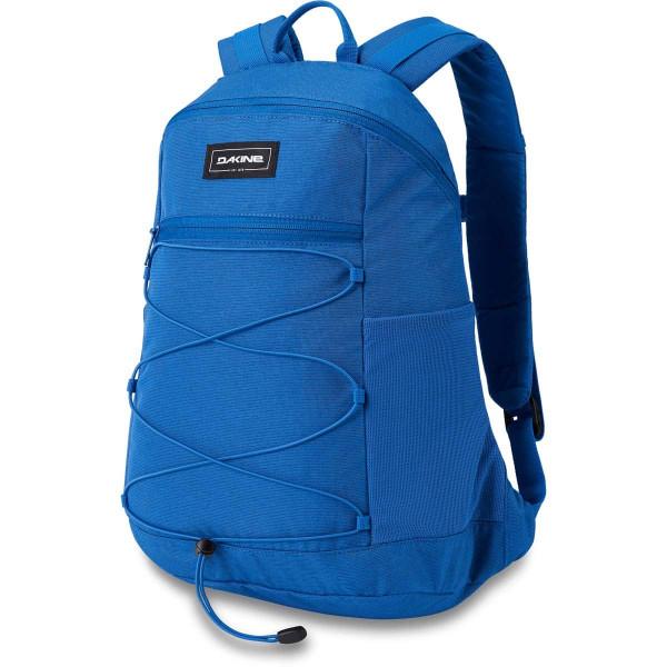 Dakine Wndr Pack 18L Mochila Cobalt Blue