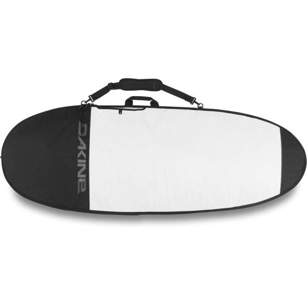Dakine Daylight Surfboard Bag Hybrid 6'6'' Surf Boardbag White