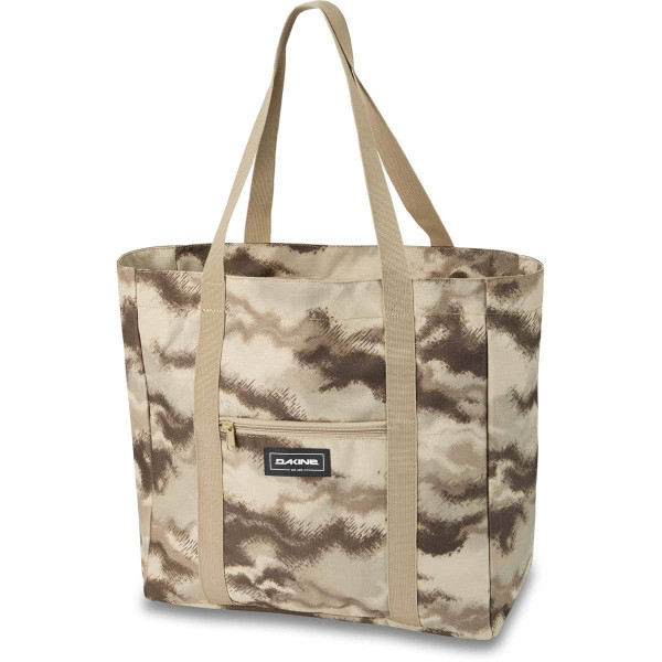 Dakine Party Cooler Tote 25L Bolso Ashcroft Camo