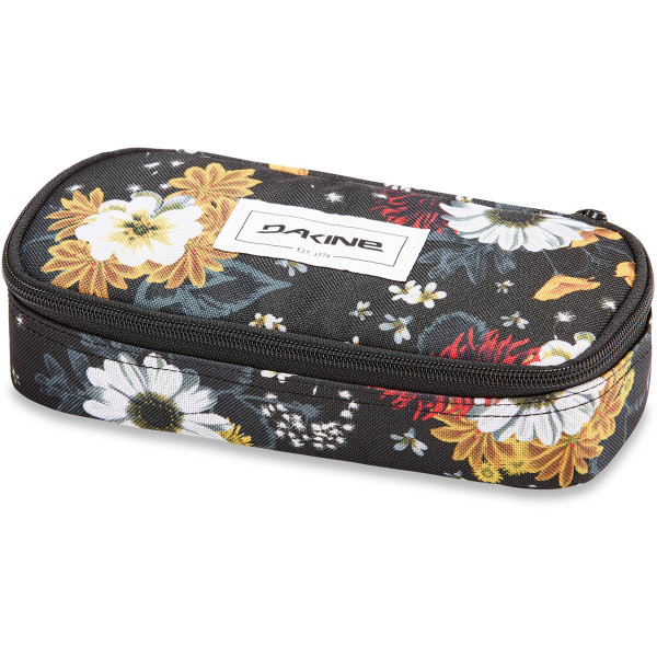 Dakine School Case Estuche Winter Daisy