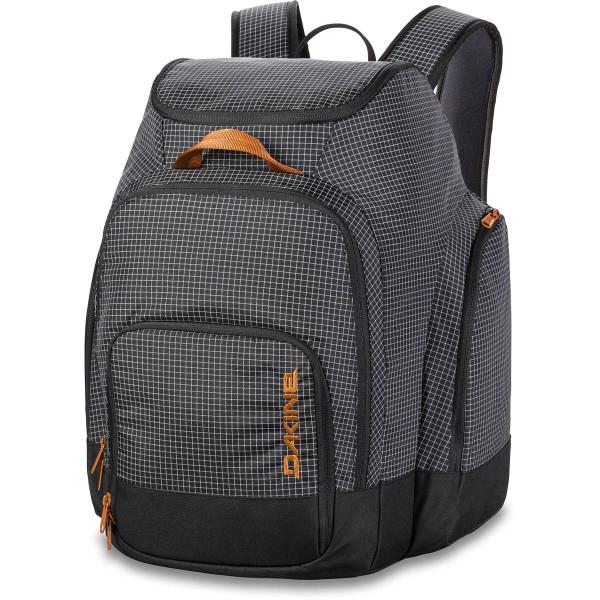 Dakine Boot Pack DLX 55L Bolso de Manos Rincon
