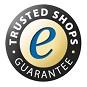trusted-logo-bewertungsseite