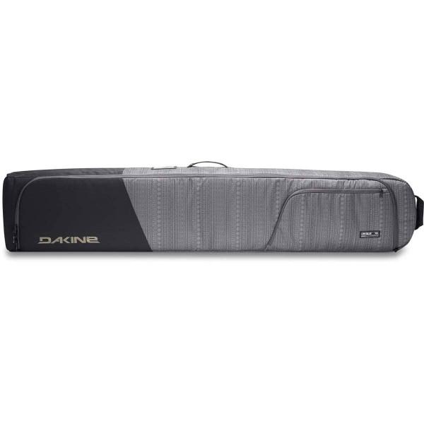 Dakine Low Roller Snowboard Bag 157 cm Snowboard Boardbag Hoxton