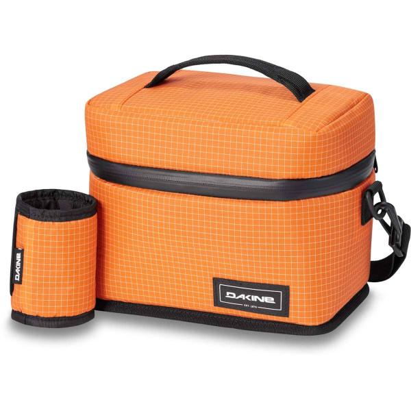 Dakine Party Break 7L Bolso Orange