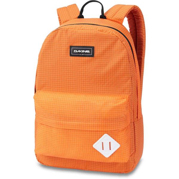 Dakine 365 Pack 21L Mochila Orange