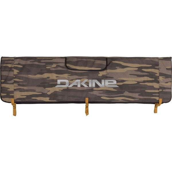 Dakine Pickup Pad Field Camo