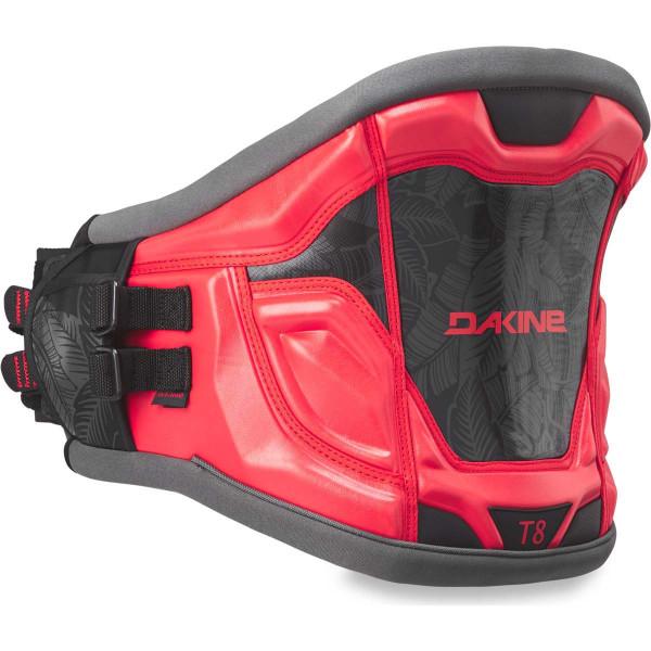 Dakine T-8 Harness Arnés Stencil Palm