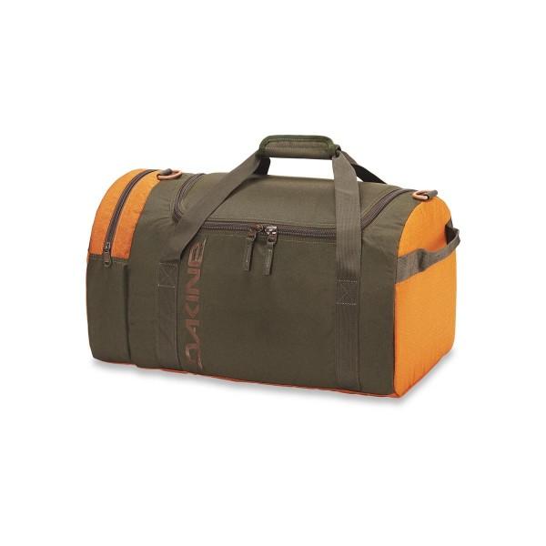 Dakine EQ Bag 31L Bolso de Deportes Bolso de Viaje Timber