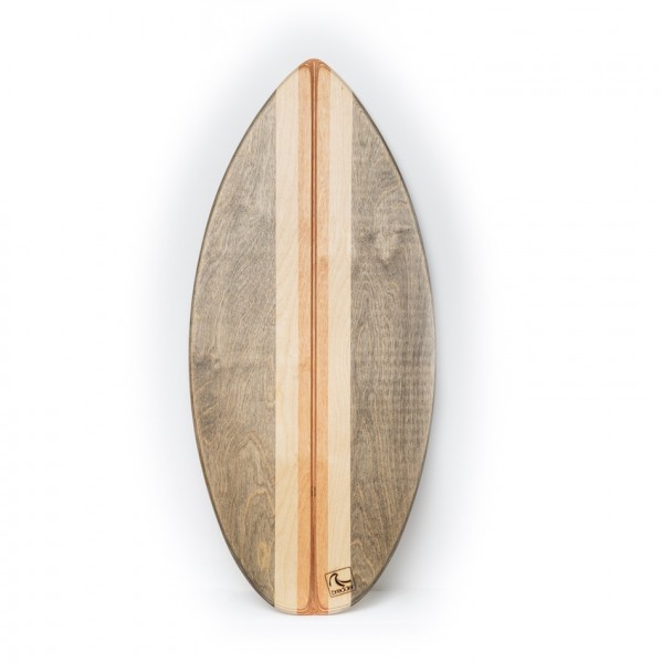 Bredder Pualani Shorty Balance Board