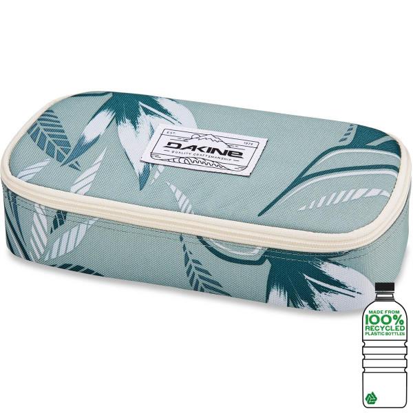 Dakine School Case XL Estuche Noosa Palm