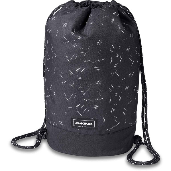 Dakine Cinch Pack 16L Mochila Slash Dot