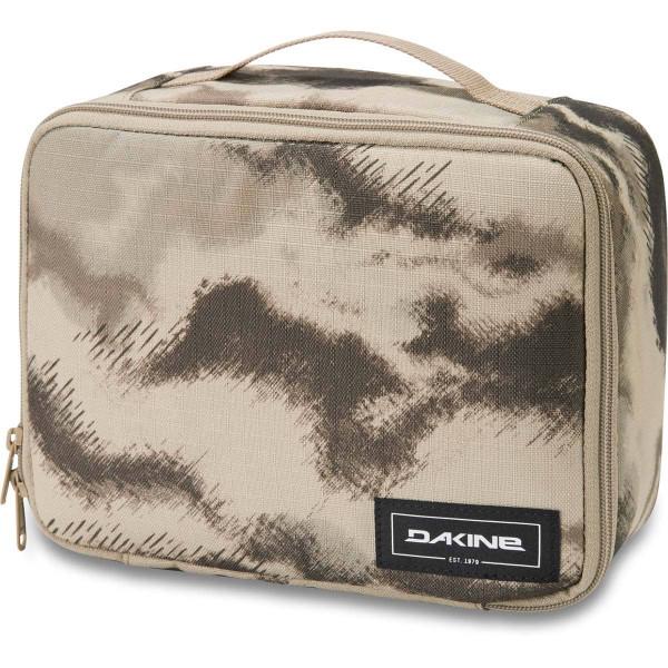 Dakine Lunch Box 5L Ashcroft Camo