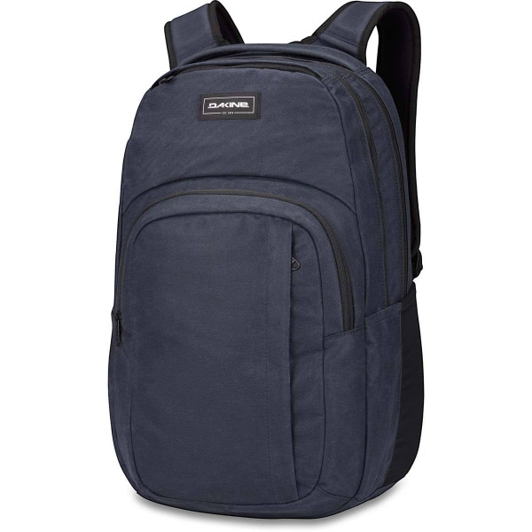 Dakine Campus L 33L Mochila Night Sky