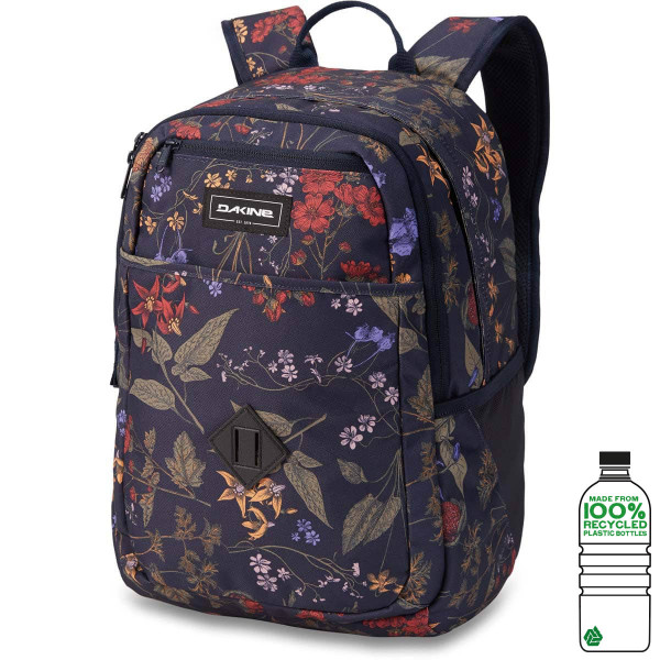 Dakine Essentials Pack 26L Mochila Botanics Pet