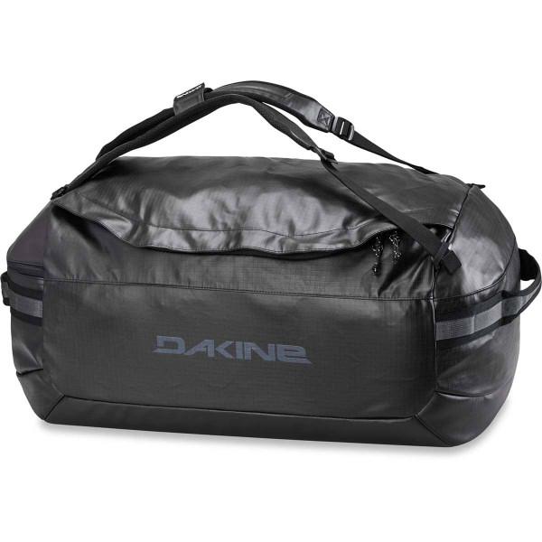 Dakine Ranger Duffle 90L Sporttasche Black