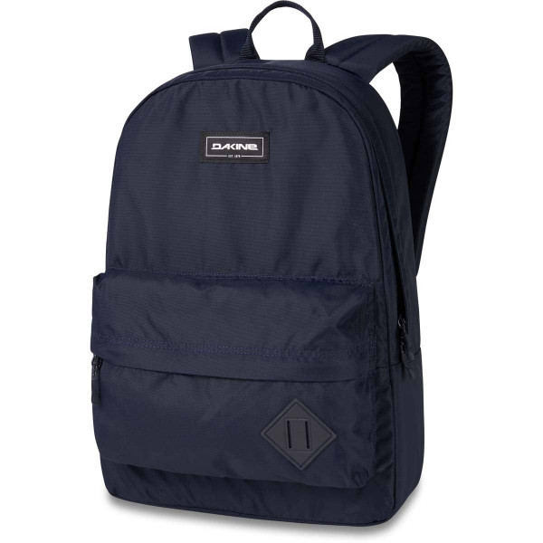Dakine 365 Pack 21L Rucksack mit Laptopfach Night Sky Oxford