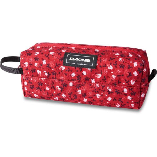 Dakine Accessory Case Estuche Crimson Rose
