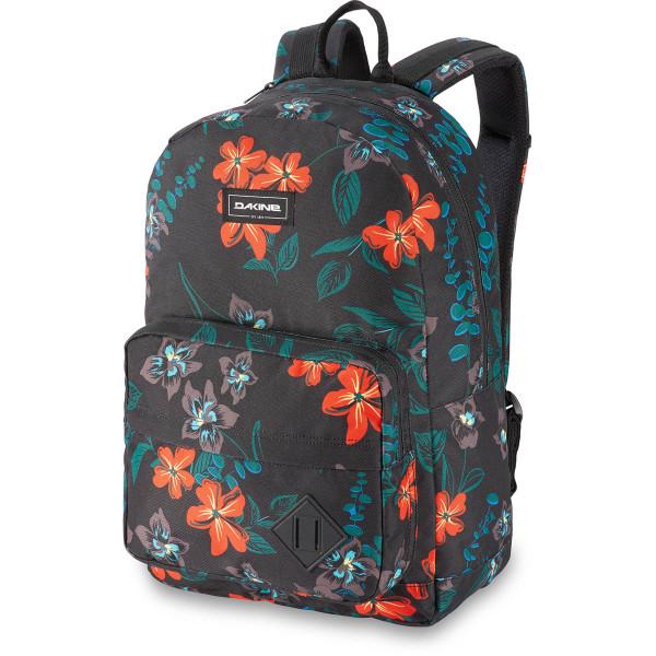 Dakine 365 Pack 30L Rucksack mit iPad/Laptop Fach Twilight Floral