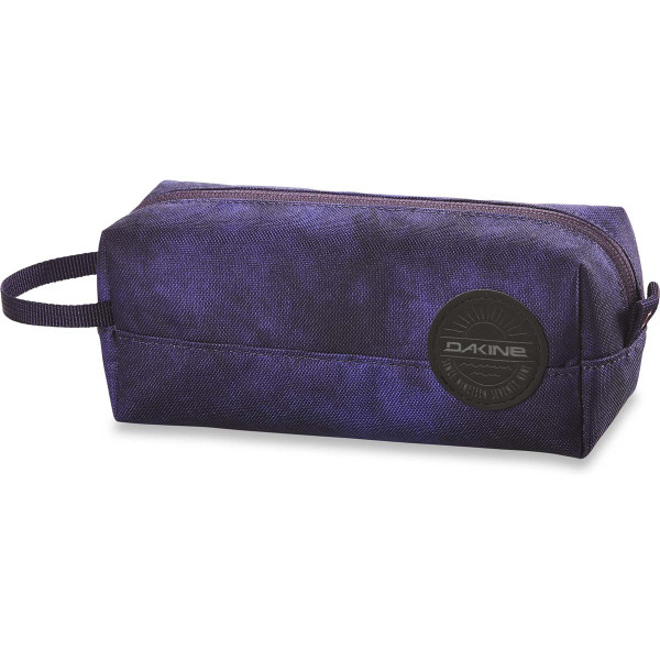Dakine Accessory Case Estuche Purple Haze
