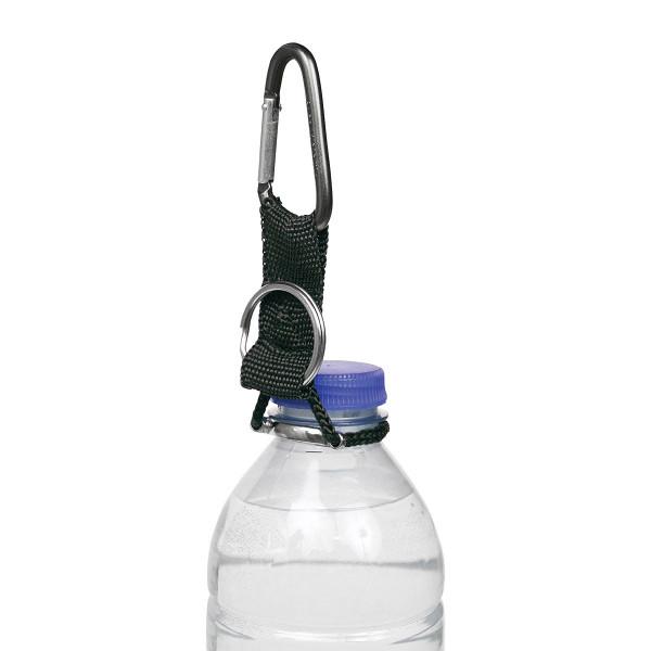 Coghlans Bottle Holder