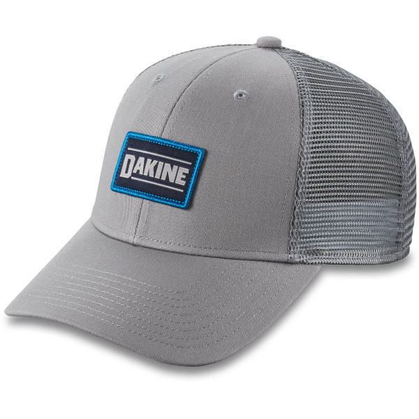Dakine Big D Trucker Cap Griffin