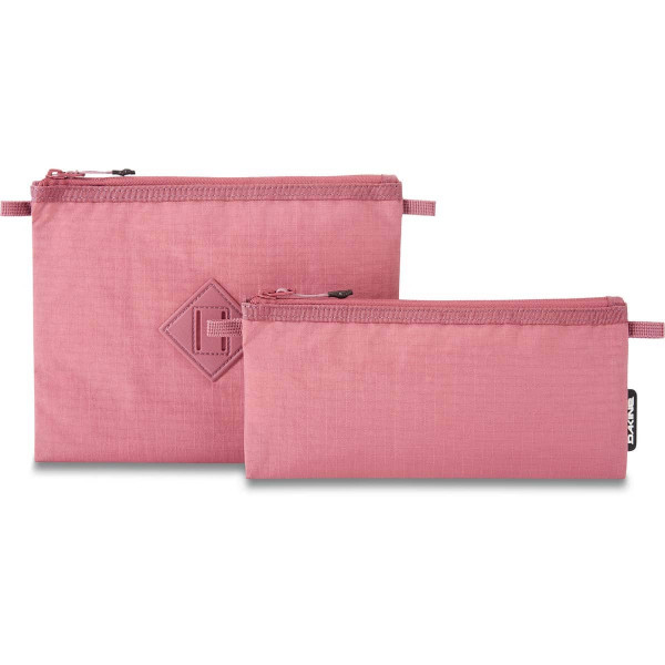 Dakine 365 Acc Pouch Set Tasche / Kulturbeutel Faded Grape