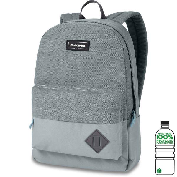 Dakine 365 Pack 21L Rucksack mit Laptopfach Lead Blue