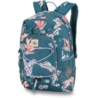 Dakine Grom 13L Mochila Bay Islands  e84df163cd9