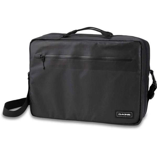 Dakine Concourse Messenger Pack 20L Bolso Squall