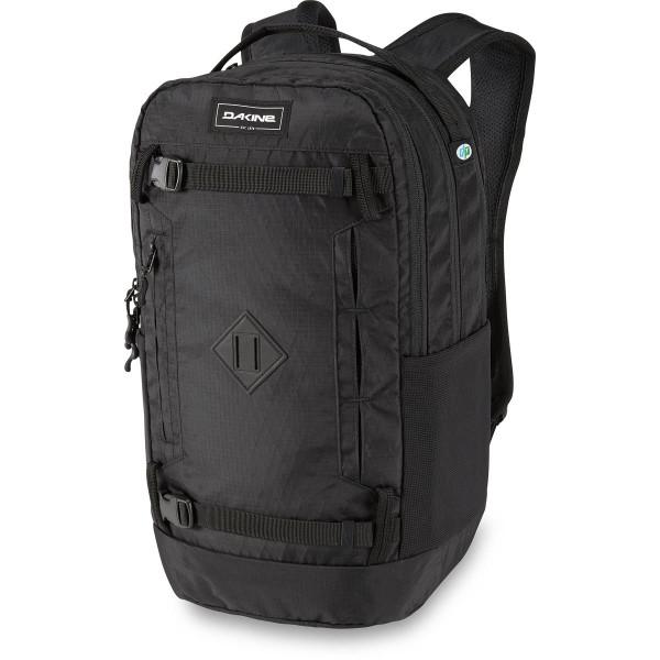 Dakine Urbn Mission Pack 23L Rucksack Vx21