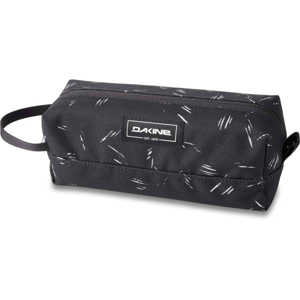 Dakine Accessory Case Estuche Slash Dot