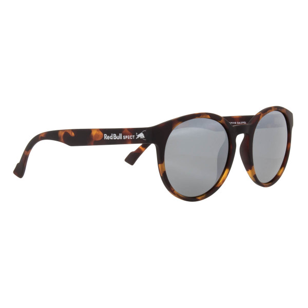 Red Bull Spect Lifestyle Sonnenbrille Lace Havanna Smoke
