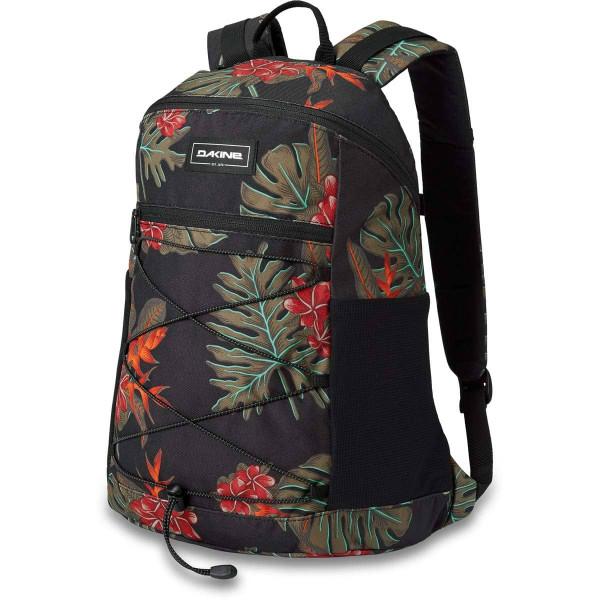 Dakine Wndr Pack 18L Mochila Jungle Palm