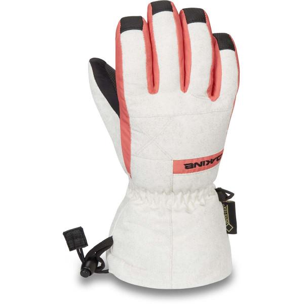Dakine Avenger Glove Ski- / Snowboard Guantes Glacier