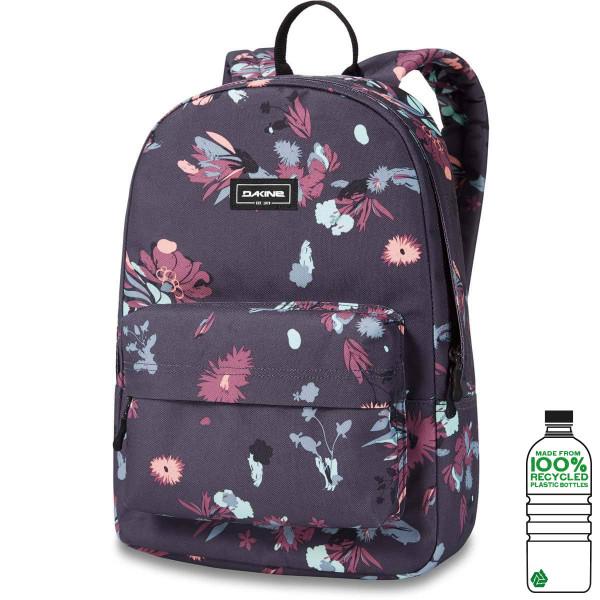 Dakine 365 Mini 12L Rucksack mit iPad Sleeve Perennial