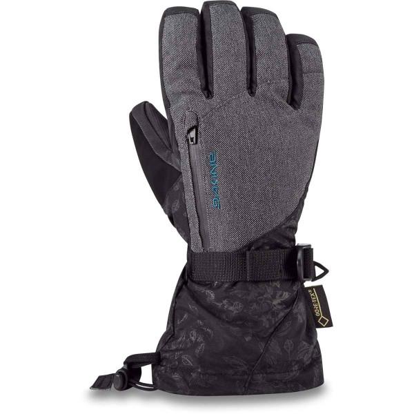 Dakine Sequoia Glove Ski- / Snowboard Guantes Azalea