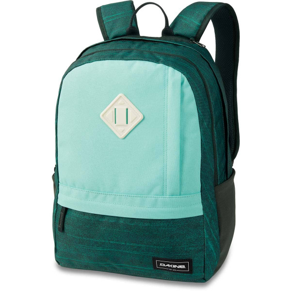 Dakine Essentials Pack 22L Mochila Greenlake