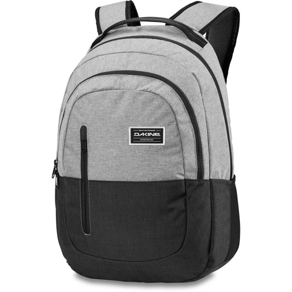 Dakine Foundation 26L Mochila Sellwood