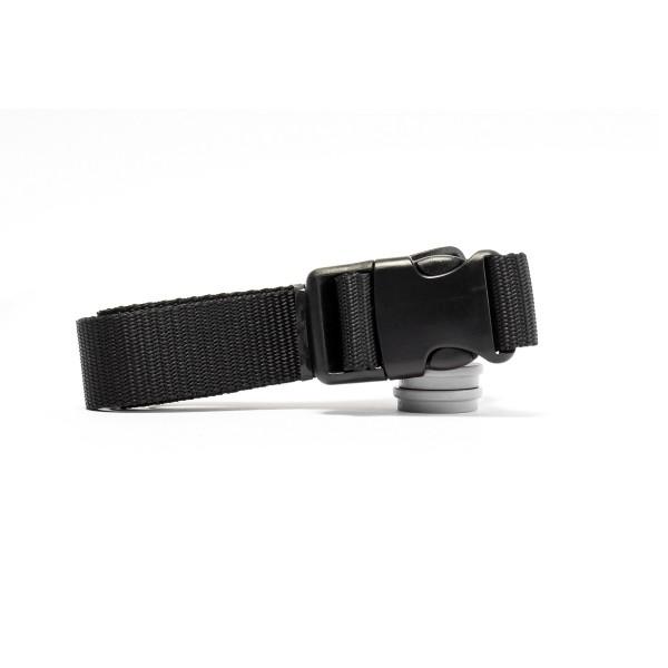 Restube XL-Belt Accesorio