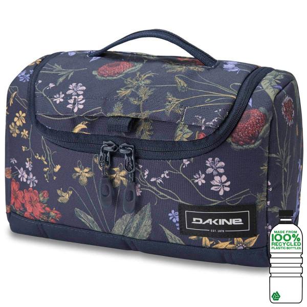 Dakine Revival Kit L Bolsa de Aseo / Beauty Case Botanics Pet