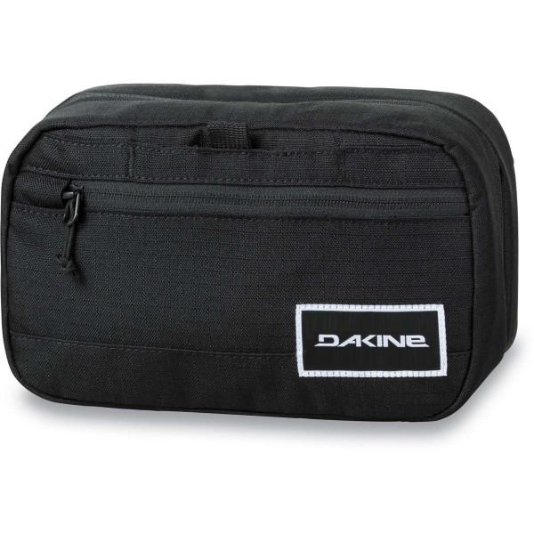 Dakine Shower Kit M Bolso de Aseo / l / Beauty Case Black